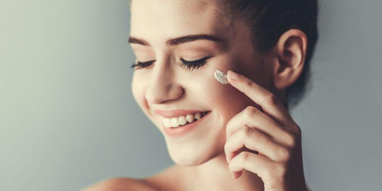 come scegliere la crema viso: consigli acquisto