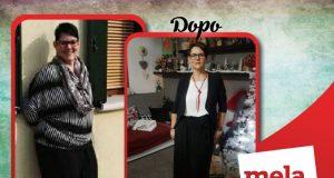 testimonial: Debora Merletto