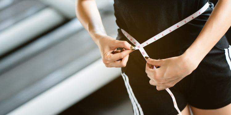 dieta Melarossa: perché funziona