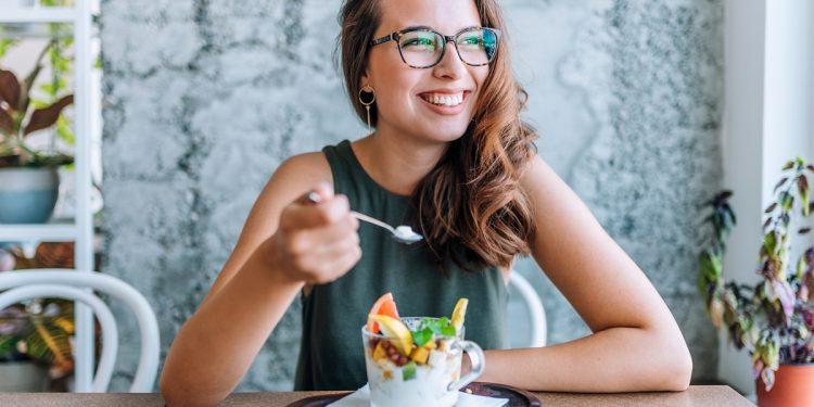 Ricette antistress per il tuo buonumore a tavola
