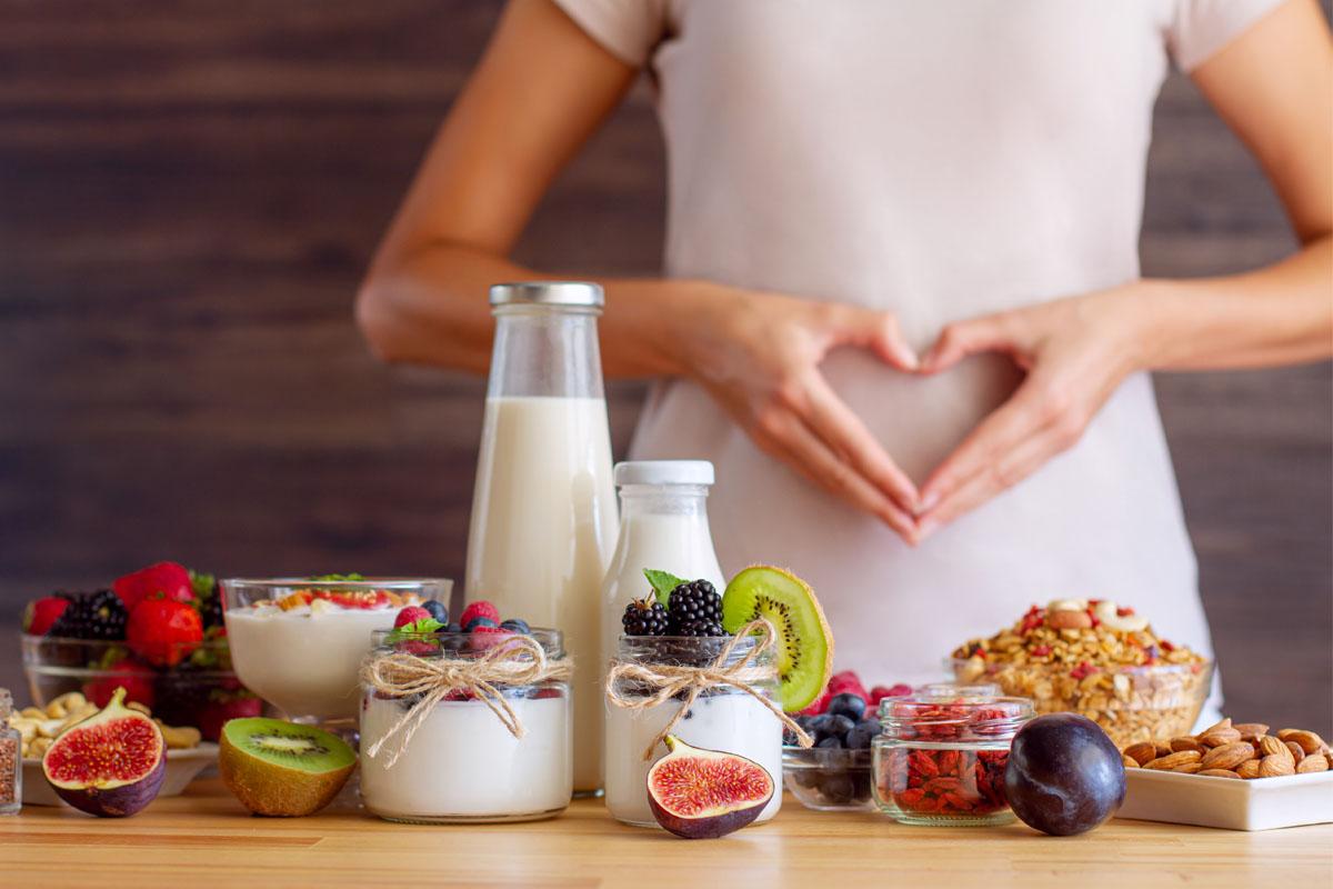 stitichezza cure dieta