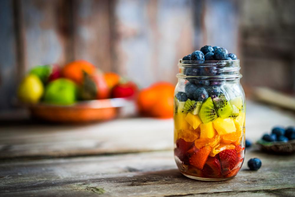 benefici vitamina C: in quali cibi/alimenti si trova