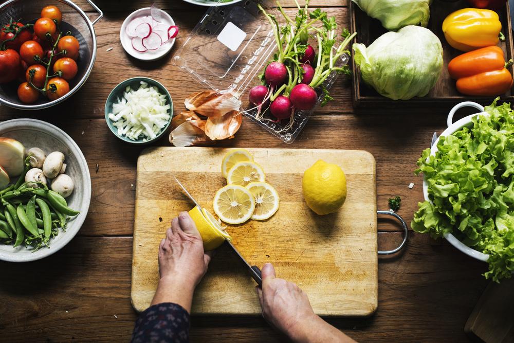 I benefici della vitamina C per l'anemia
