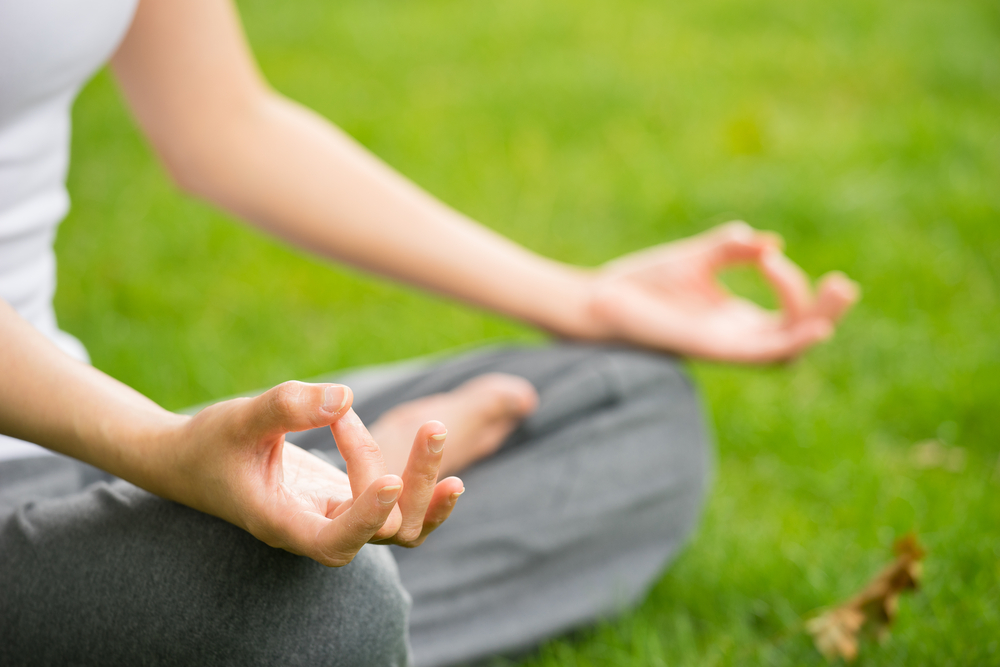 I benefici della vitamina C per lo stress