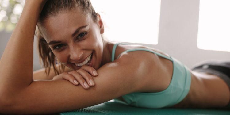 dieta di mantenimento: come gestirla al meglio