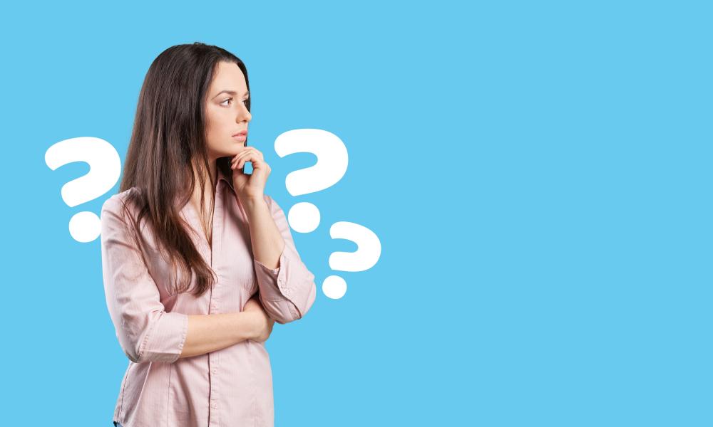 dieta sbagliata: 7 segnali