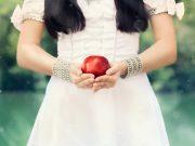 falsi miti su frutta e verdura