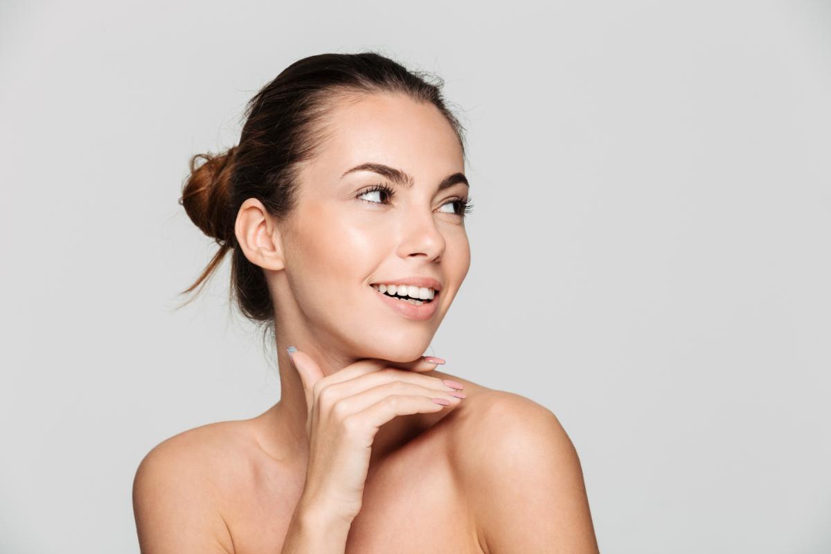 Ossigenoterapia viso come funziona
