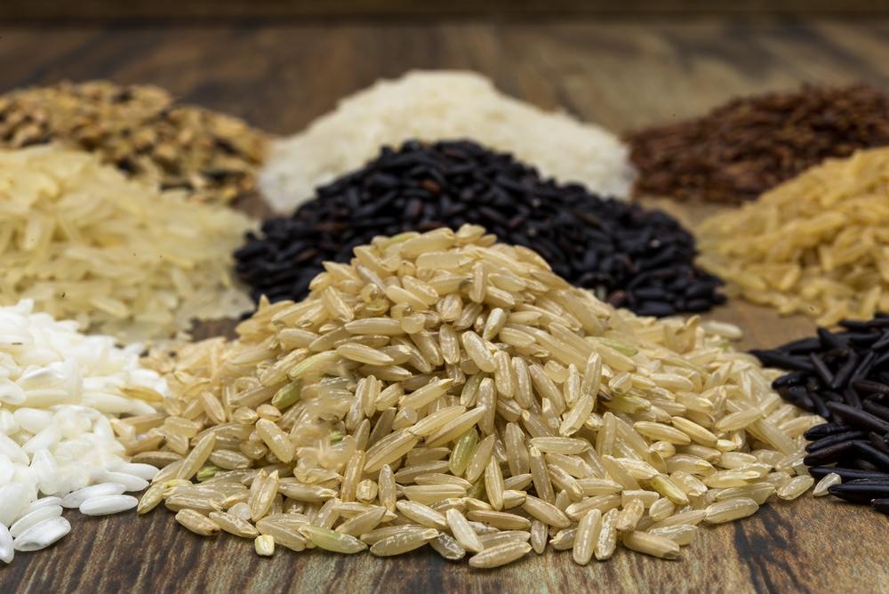 Per il benessere della prostata scegli cereali integrali