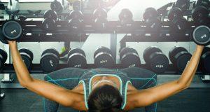 Rassodare il seno: circuito per avere un seno sodo