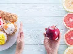 scuse più frequenti per sgarrare a dieta