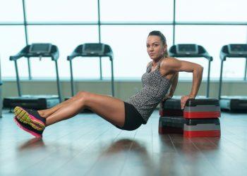 total body: un 'esercizio al giorno per tornare in forma