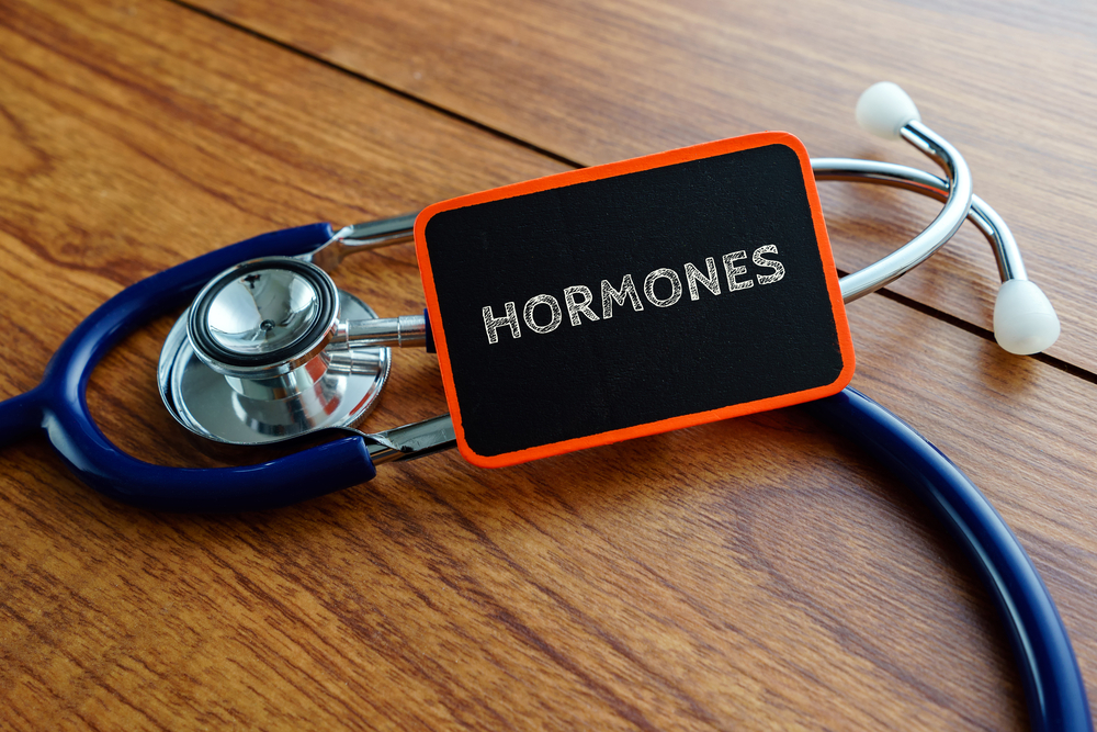 Lo zinco: benefici per la funzioni ormonali