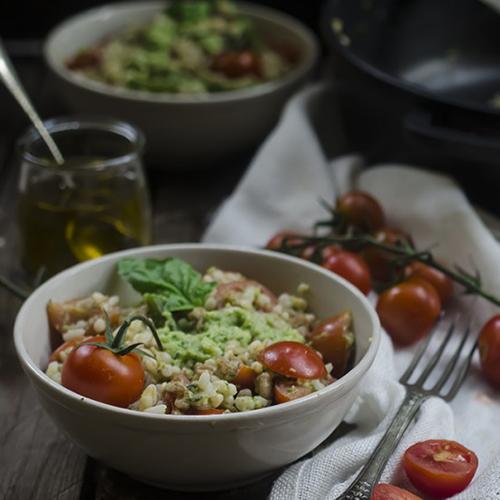 Insalata-orzo-pesto-zucchine-500x500
