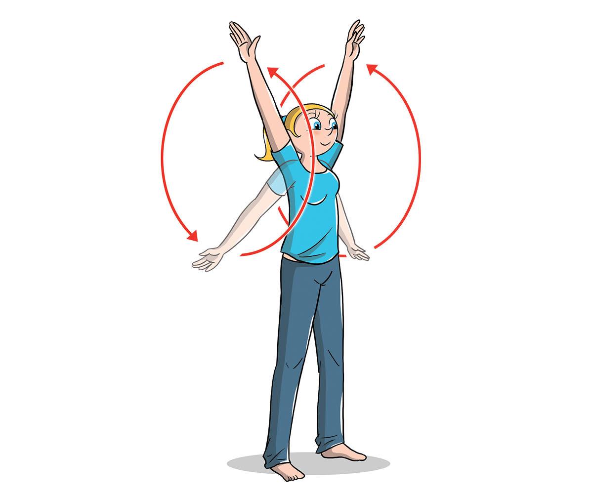 cervicale-circonduzione-spalla