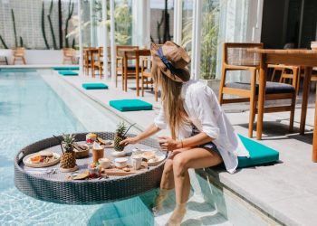 dieta e aperitivo: come comportarsi