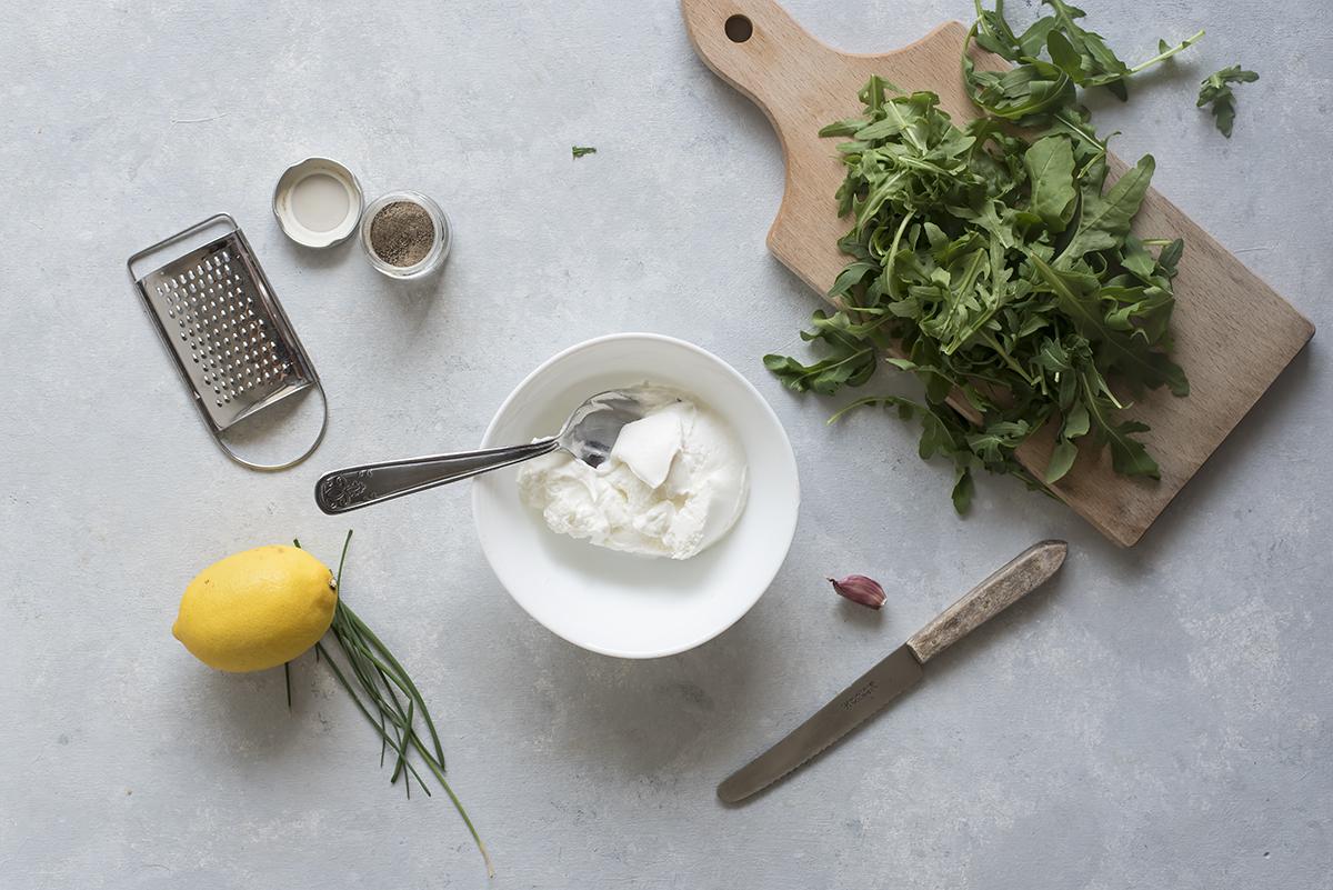 ingredienti-piadina-salmone