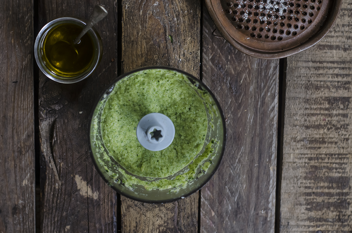 insalata-orzo-pesto-zucchine-due