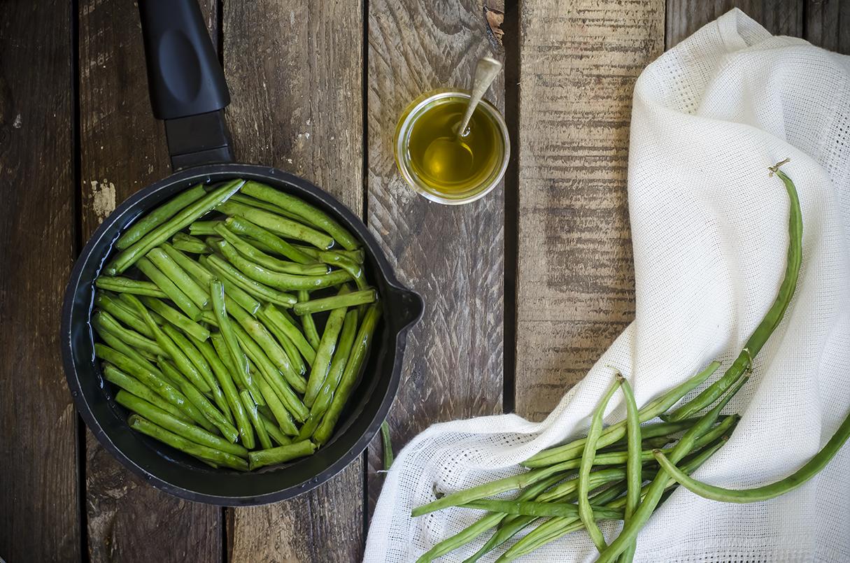 insalata-orzo-pesto-zucchine