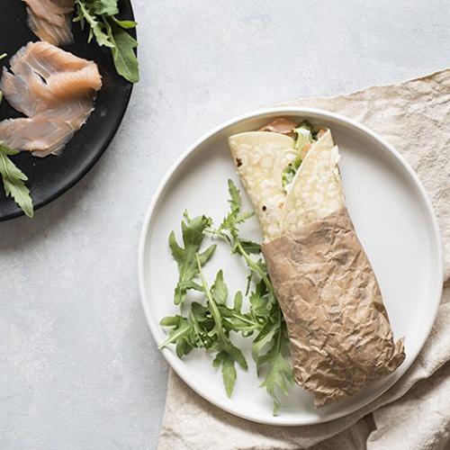 ricetta-piadina-light-salmone