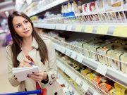 Buoni acquisto celiaci, come fare per ottenerli