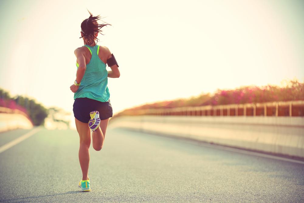 cellulite, quali sport praticare per combatterla