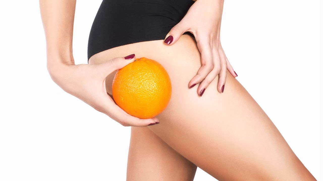 cellulite, che cos'è e come fare a combatterla