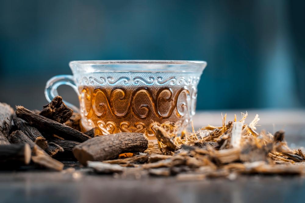 digestione lenta: rimedi naturali