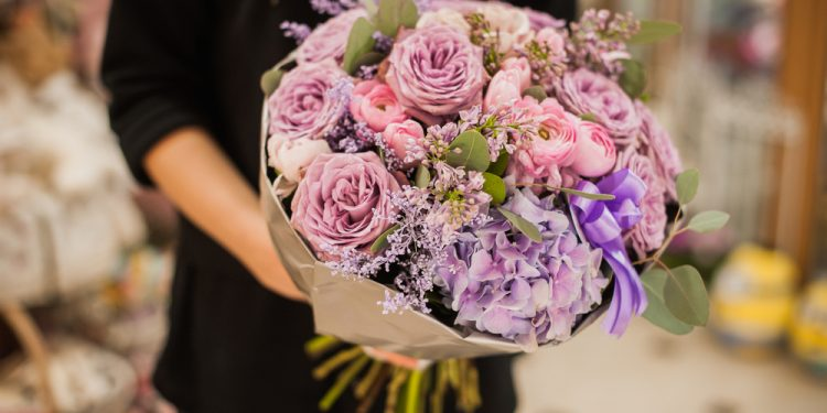 significato dei fiori per fare un dono pieno di emozioni