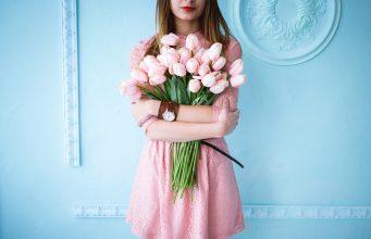 significato dei fiori della primavera