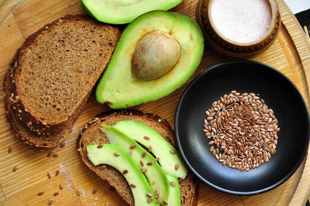 alimenti che fanno bene al cervello