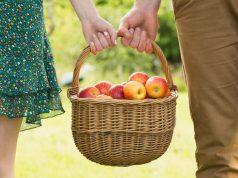 benefici della mela per la salute e per la tua dieta