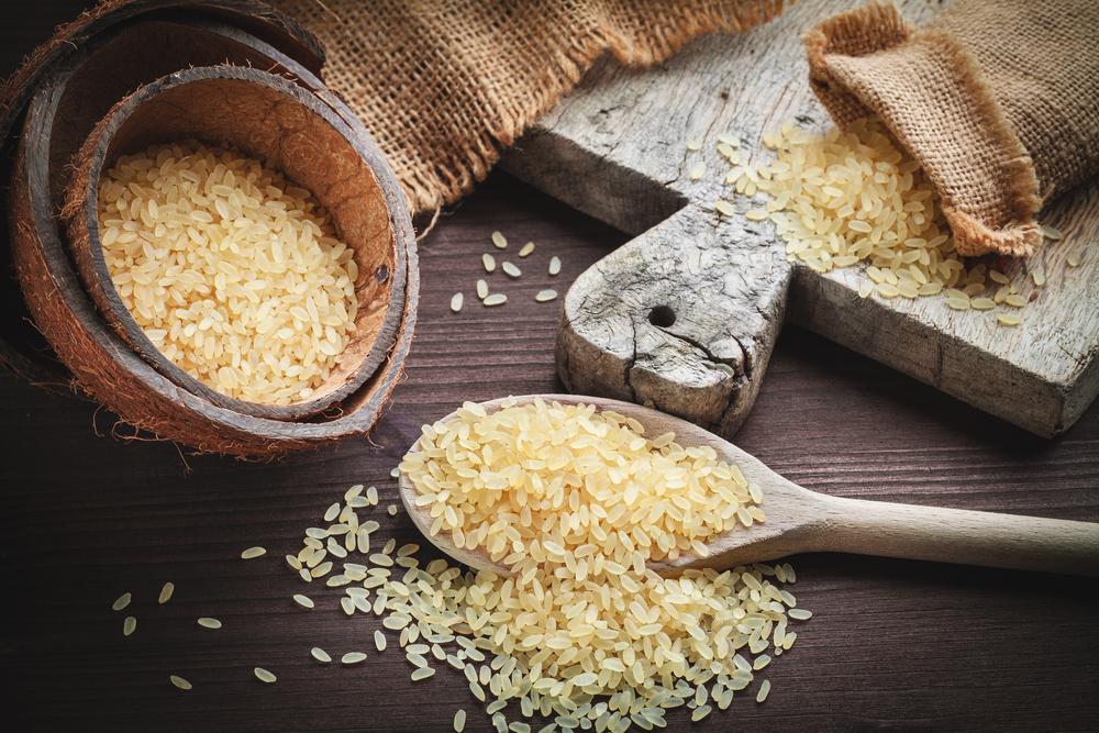 carboidrati: importanza dell'indice glicemico