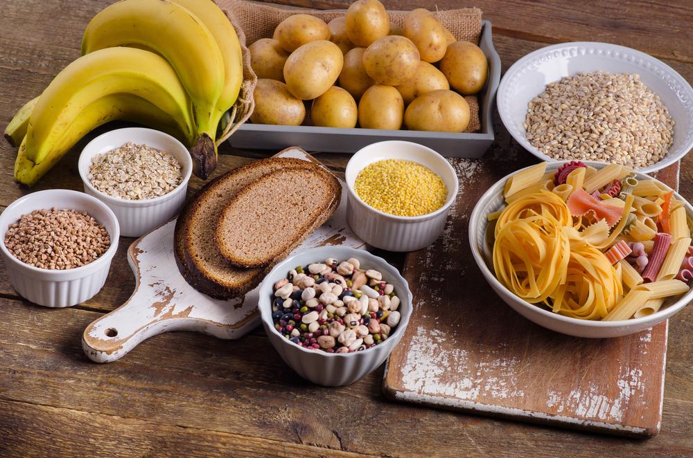 Tutto quello che devi sapere sui carboidrati