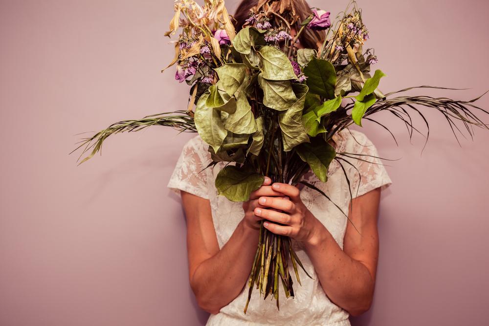 I falsi miti sul ciclo mestruale