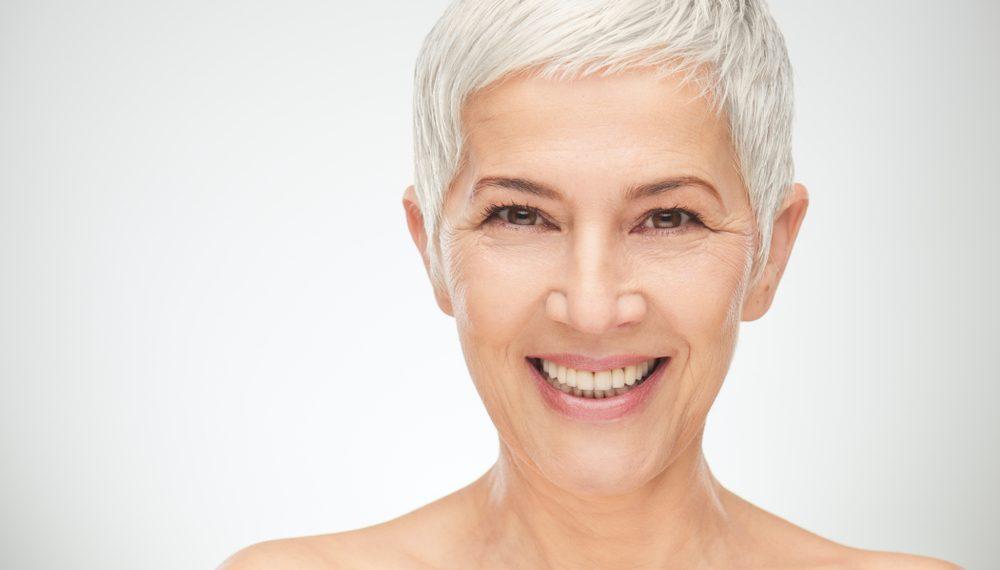 Come prevenire i capelli bianchi a tavola e non solo! - Melarossa 9ed018e52021