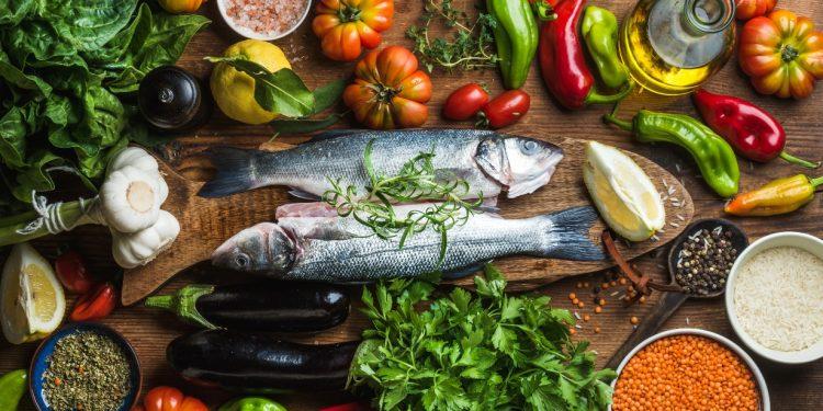 dieta per l'acne: cosa mangiare e cosa evitare