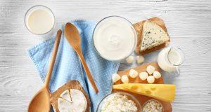 Intolleranza al lattosio: quello che devi sapere