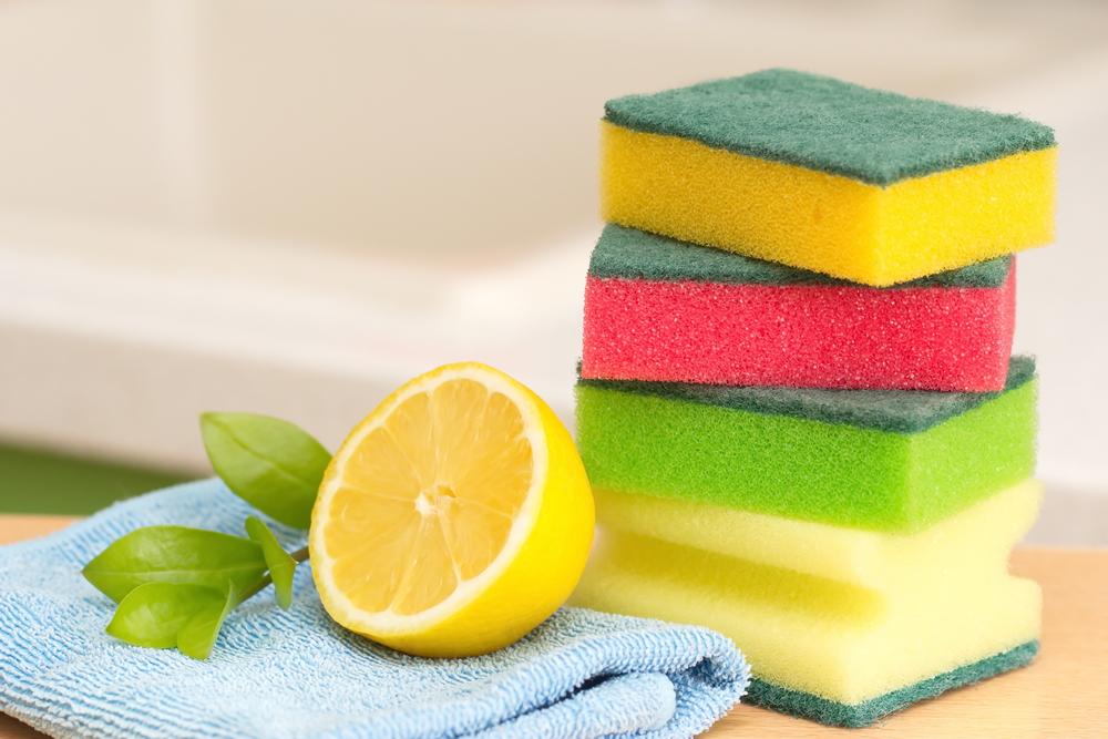 limone: usi alternativi