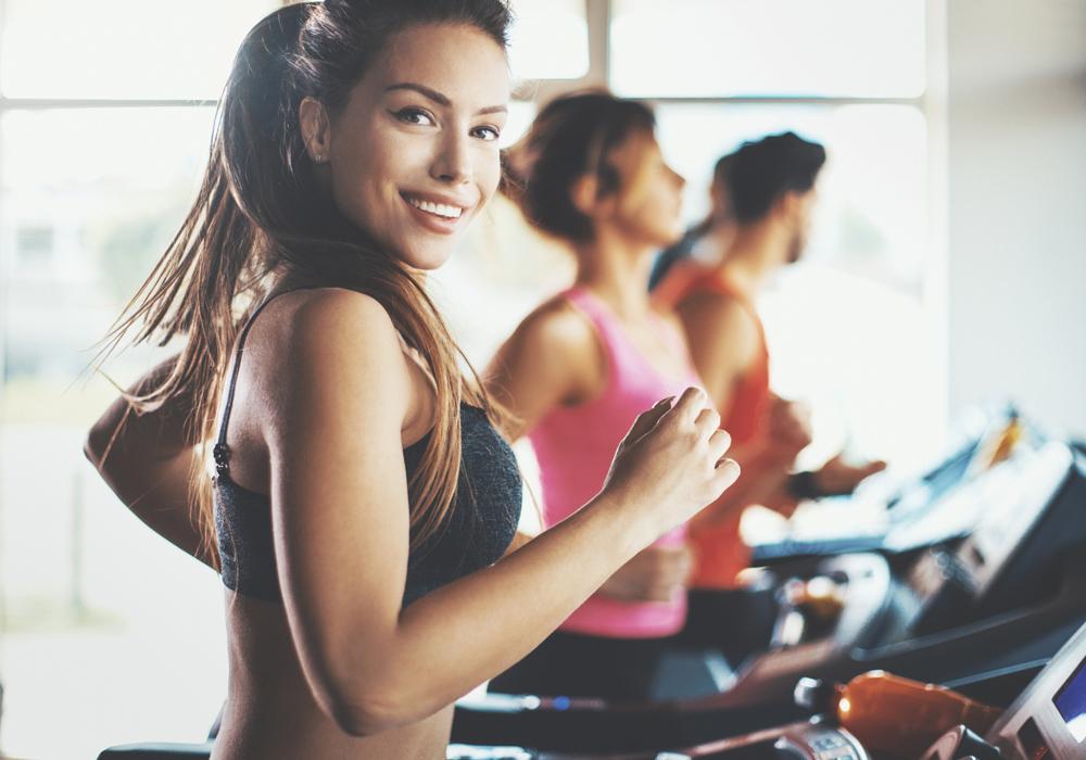 Sport e celiachia, la dieta senza glutine adatta allo sportivo celiaco