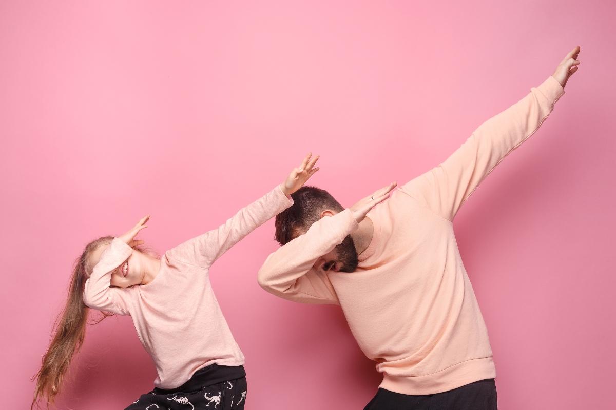 autostima: cos'è, come aumentarle, esercizi per bambini, bassa autostima libri e frasi per migliorarla