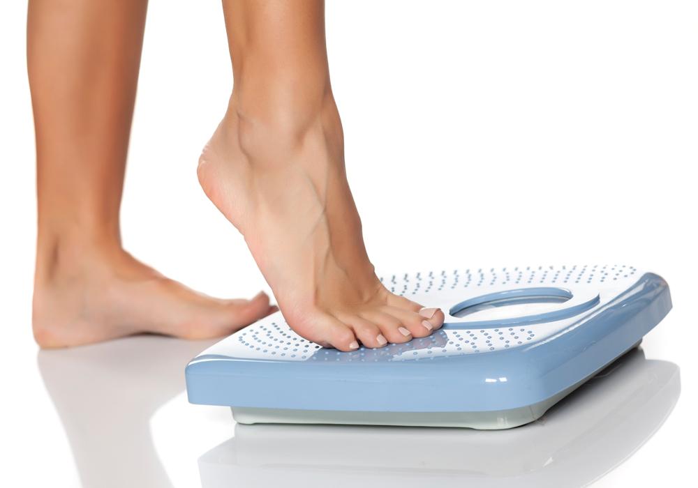 Consigli per gestire la celiachia, la glicemia e il sovrappeso.