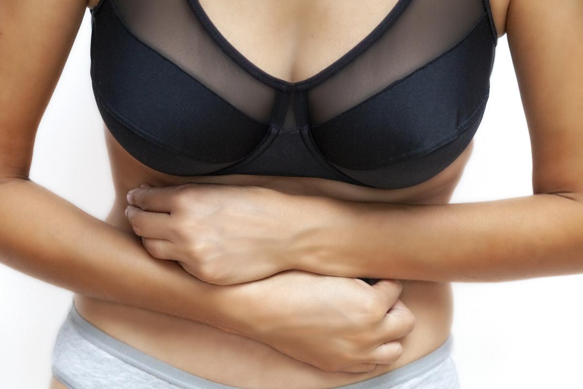 coliche renali e intestinali: cosa e come curarle