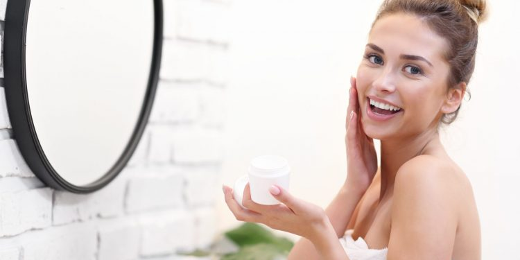 collagene: cos'è, tipi, usi, benefici e migliori integratori