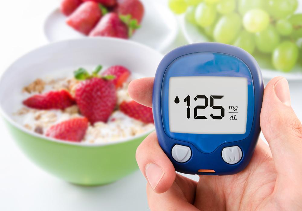 Seguendo una dieta senza glutine come si può riuscire a mantenere basso indice glicemico.