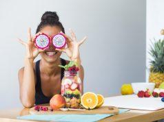 dieta per la fertilità: i cibi che ti aiutano a rimanere incinta
