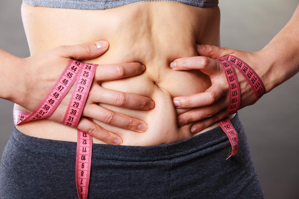 grasso viscerale, cos'è e come combatterlo