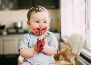 lamponi: benefici, valori nutrizionali e usi in cucina