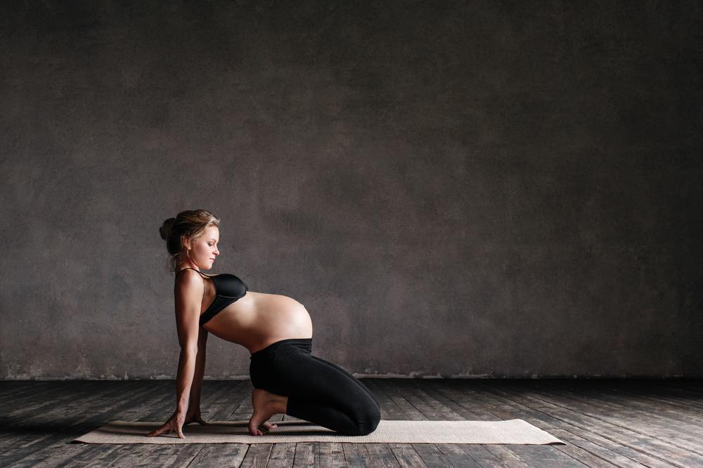 magnesio: importante integrare per sportivi e donne incinte!