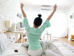 aria condizionata: consigli per non ammalarsi
